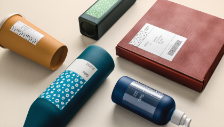 Home - Innovative Packaging Materials Solutions and